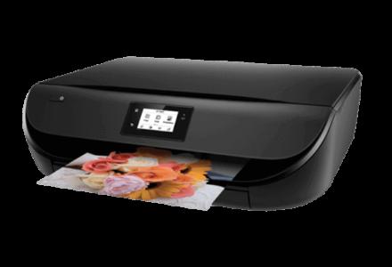 123.hp.com/setup 4528 printer setup