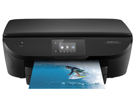123.hp.com/setup 4529 printer setup