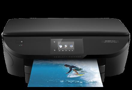 123.hp.com/setup 4529 printer setup