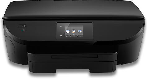 123.hp.com/setup 5662 printer setup