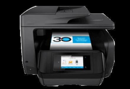 123.hp.com/setup 8724-printer setup