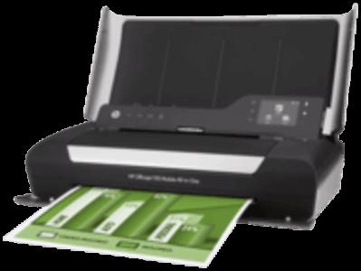 123.hp.com/oj150 printer setup