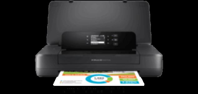 123.hp.com/oj200 printer setup