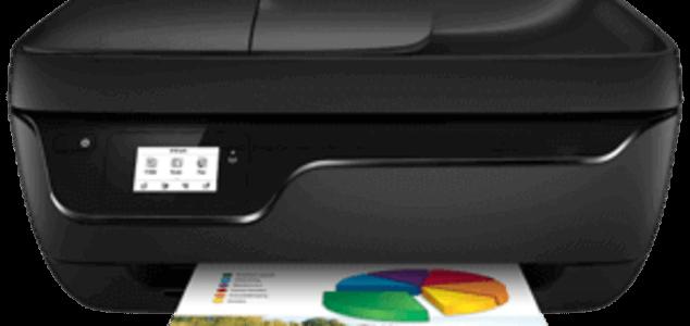 123.hp.com/oj3833 printer setup