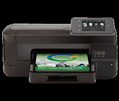 123.hp.com/ojpro251dw-printer-setup