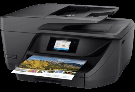 123.hp.com/ojpro6830-printer-setup