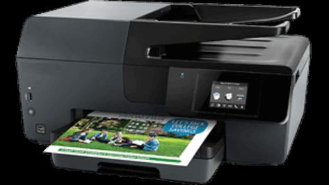 123.hp.com/ojpro6836-printer-setup