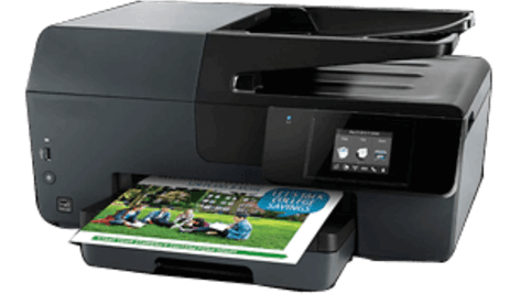 123.hp.com/ojpro6837-printer-setup