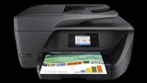123.hp.com/ojpro6965-printer-setup