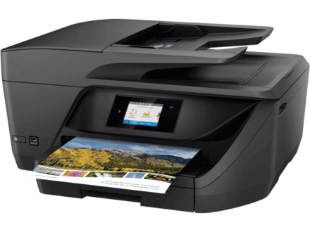 123.hp.com/ojpro6971-printer setup