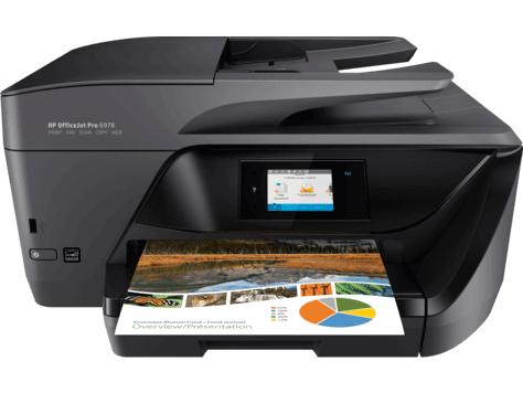 123.hp.com/ojpro6977-printer-setup