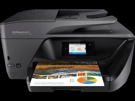 123.hp.com/ojpro6978-printer-setup