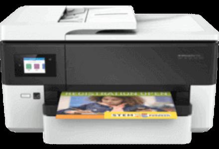 123.hp.com/ojpro7740-printer-setup