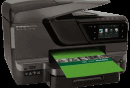 123.hp.com/ojpro8600-printer-setup