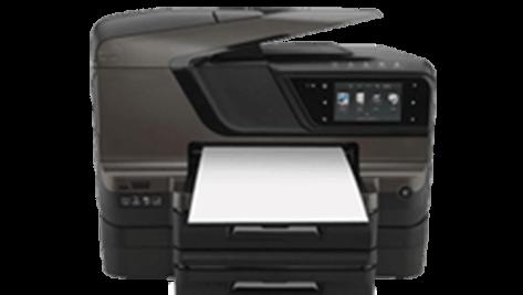 123.hp.com/ojpro8610-printer-setup