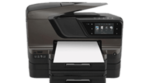 123.hp.com/ojpro8617-printer-setup
