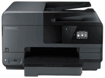 123.hp.com/ojpro8630-printer-setup
