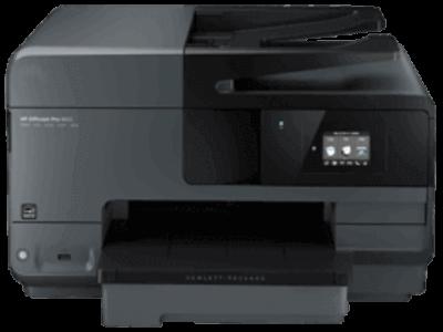 123.hp.com/ojpro8632-printer-setup