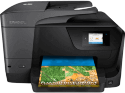 123.hp.com/ojpro8715-printer-setup