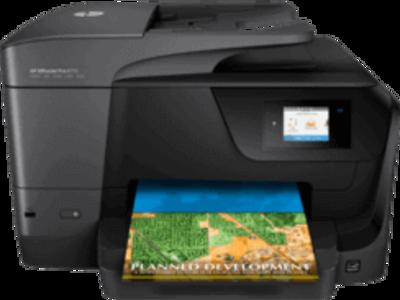 123.hp.com/ojpro8717-printer-setup
