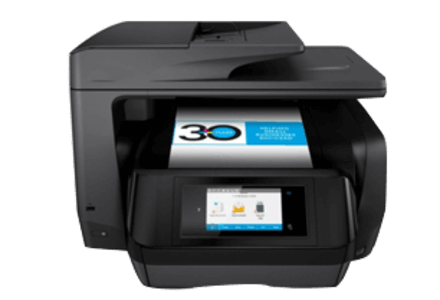 123.hp.com/ojpro8722-printer-setup
