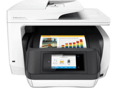 123.hp.com/ojpro8726-printer setup