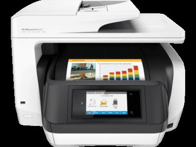 123.hp.com/ojpro8729-printer setup
