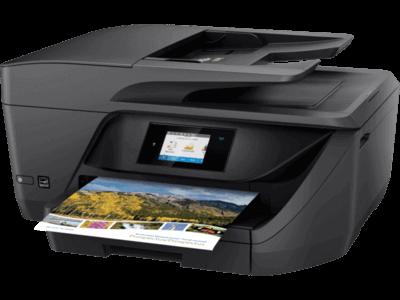 123.hp.com/ojpro8734-printer setup