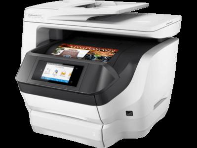 123.hp.com/ojpro8743-printer setup