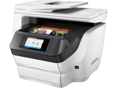 123.hp.com/ojpro8745-printer setup