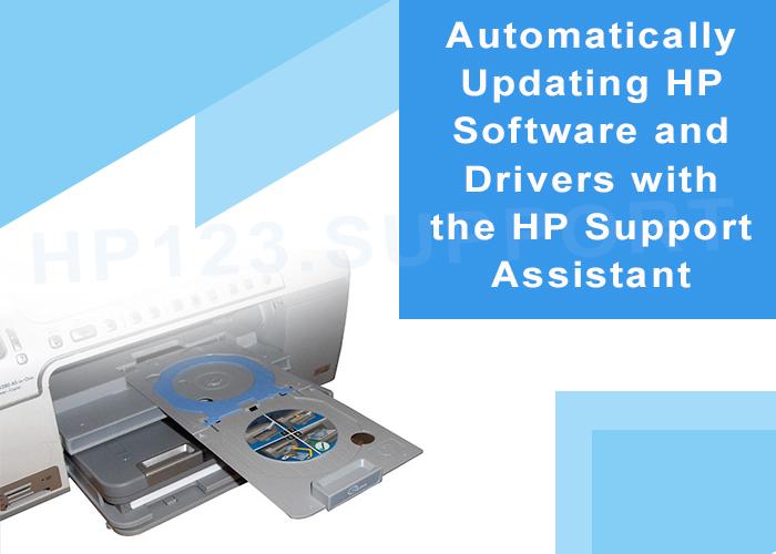 123-hp-oj-7740-printer-support-assistant