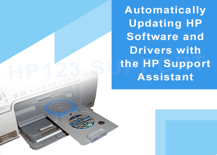 123-hp-ojpro-8611-printer-support-assistant