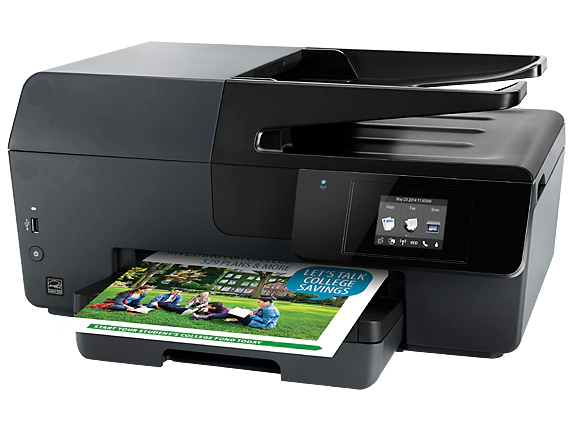 123.hp.com/setup 6832-printer setup