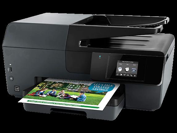 123.hp.com/setup 6833-printer setup