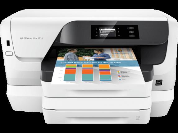 123.hp.com/setup 8216 Printer Setup