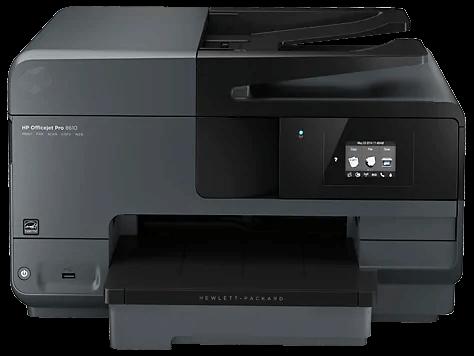 123.hp.com/setup 8611-printer setup