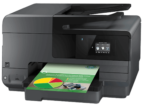 123.hp.com/setup 8631-printer setup