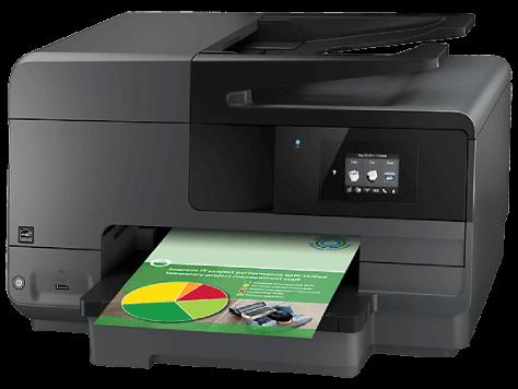 123.hp.com/setup 8635-printer setup