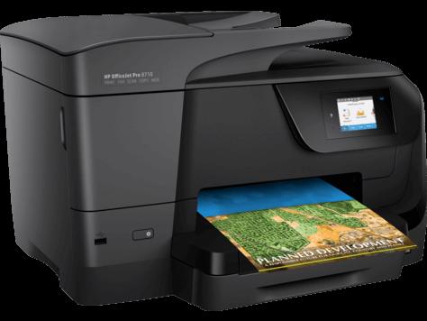 123.hp.com/setup 8717-printer setup