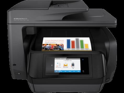 123.hp.com/setup 8725-printer setup