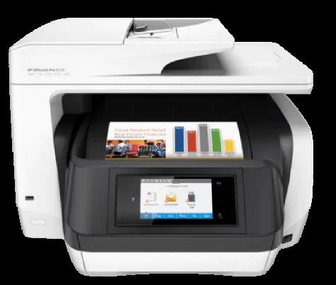 123.hp.com/setup 8726-printer setup
