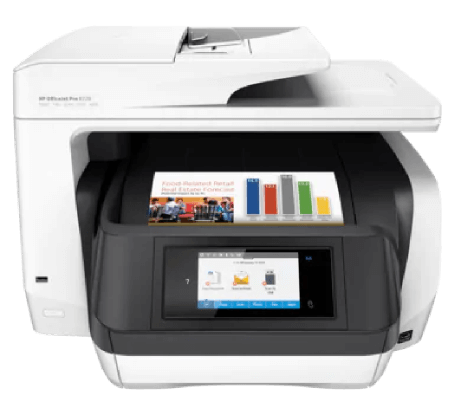 123.hp.com/setup 8728-printer setup