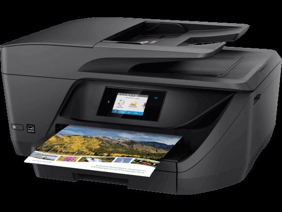 123.hp.com/setup 8731-printer setup