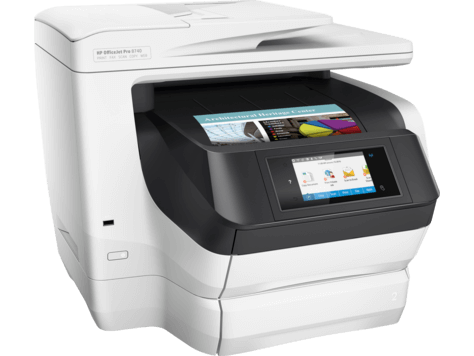 123.hp.com/setup 8740-printer setup
