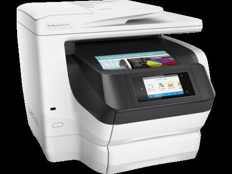 123.hp.com/setup 8741-printer setup