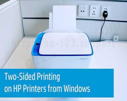 123-hp-ojpro-8745-duplex-printing