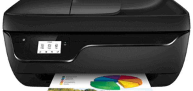 123.hp.com/Setup 4650 printer setup