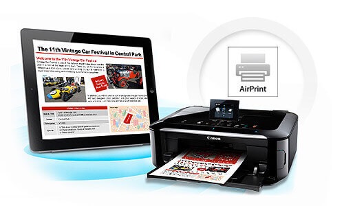 123.hp.com/envy5663-airprint