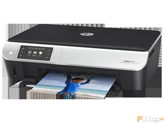 123.hp.com/envyphoto5530 printer setup