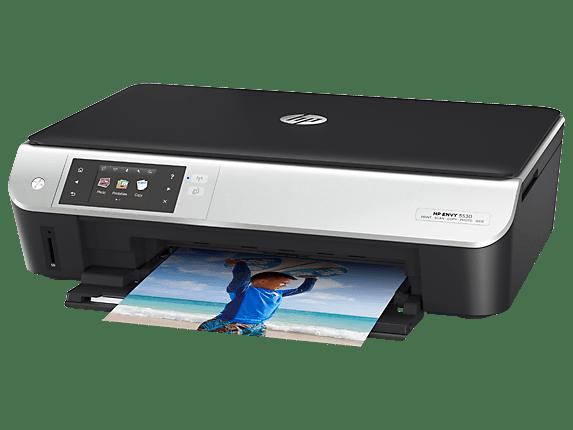 123.hp.com/envyphoto5535 printer setup